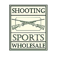 Shooting Sports Wholesale Gemtech Distributor