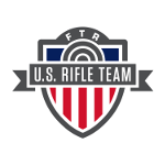 United States Rifle Team