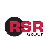 RSR Group Gemtech Distributor