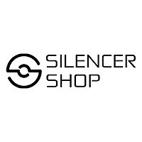 Silencer Shop Gemtech Distributor