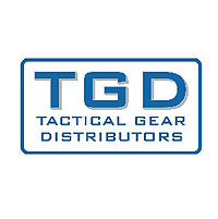 Tactical Gear Distributors Gemtech Distributor